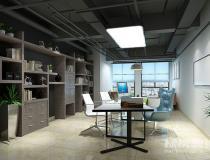 办公室装修,选性价比还是最低价?
