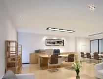 深圳办公室装修需要考虑哪些问题?