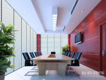办公室装修哪家好?风格独特才是硬道理