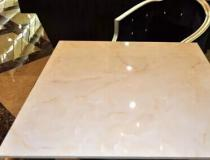 深圳办公室装修时,如何合理的挑选瓷砖?